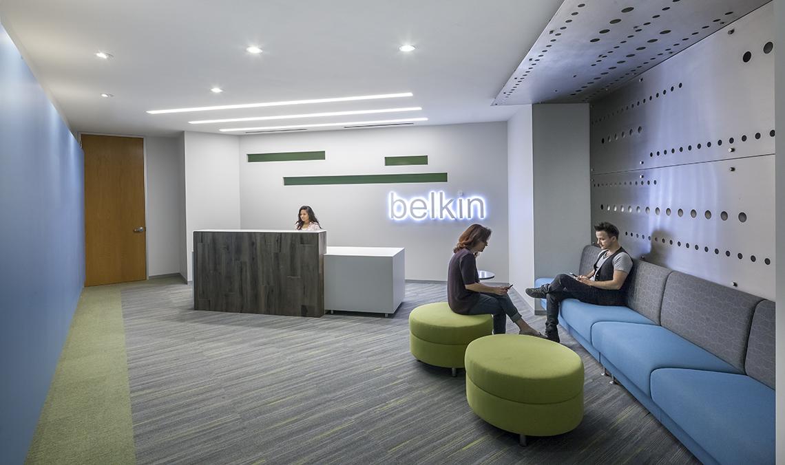 Belkin_web 01