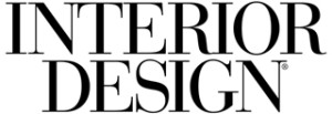 interior-design-magazine
