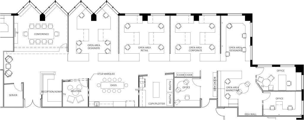 F:KAMUS+KELLER Project FilesLandmark Square15.0274.00Pricing