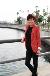 Chen_05_sm