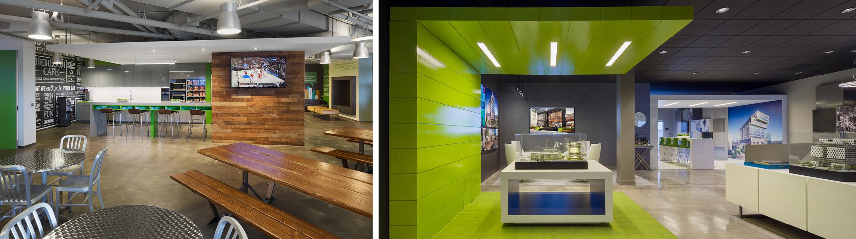 interior design magazine awards rising giant status to kamus
