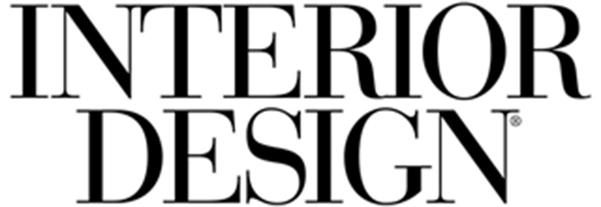 ID Mag Logo